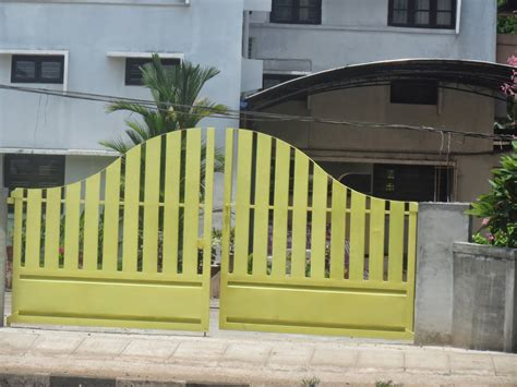 kerala gate designs gates in kerala