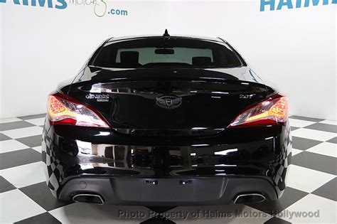 small engine maintenance and repair 2013 hyundai genesis coupe spare parts catalogs 2013 used hyundai genesis coupe 2dr i4 2 0t manual r spec at haims motors hollywood serving fort