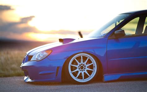 stanced subaru hd jdm wallpapers hd 73 images