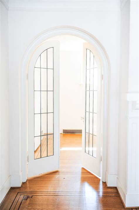 convert wood doors to glass best 25 arched doors ideas on pinterest arched front