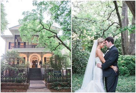 Wedding Venues Columbia Sc by Wedding Venues In Columbia Sc Images Wedding Dress