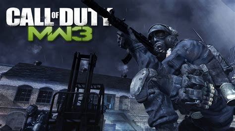 call of duty modern warfare 3 wallpapers 56 wallpapers