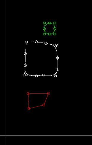 scala swing tutorial ed il risultato su xcsurf dopo scala traslazione erotazione