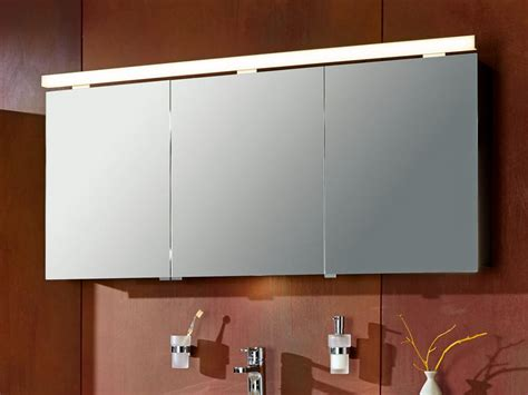spiegelschrank vigour spiegelschr 228 nke vigour