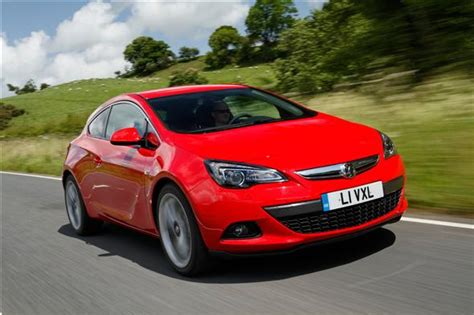 Sports Car Insurance by Cheapest Sports Coupes To Insure Parkers