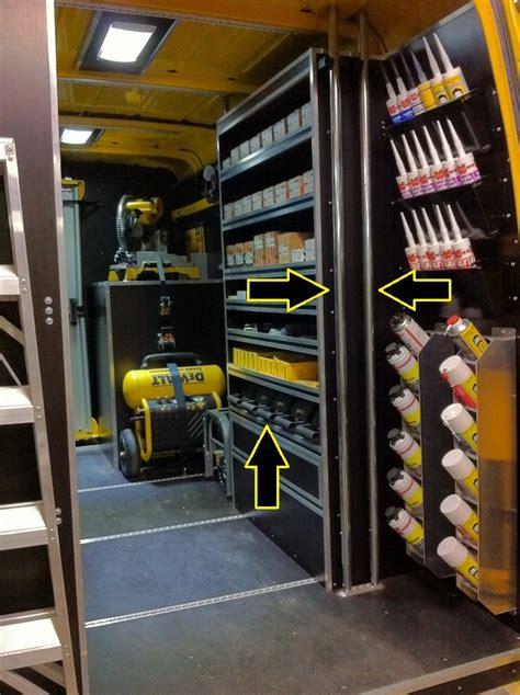 Vanguard Rack Builder by Tools Toughsystem Racking Page 3 Dewalt Tools