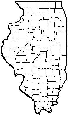 Free Records Illinois Illinois Genealogy Records