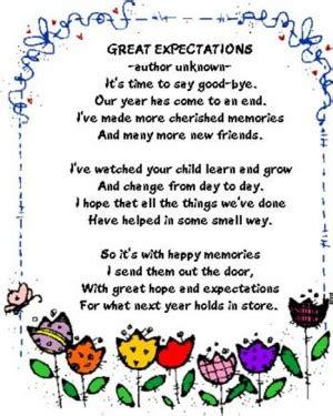 pre k graduation quotes. quotesgram