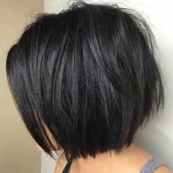 hair cut shorter on sides than back neue frisur stil ziemlich kurzen bob frisuren 2016 neue