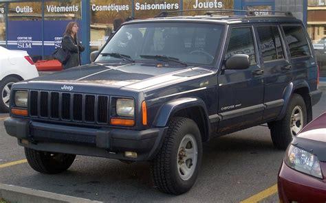 2000 Jeep Sport Reviews by 2000 Jeep Sport Specs
