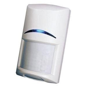 blue line gen2 pir motion detector home security systems