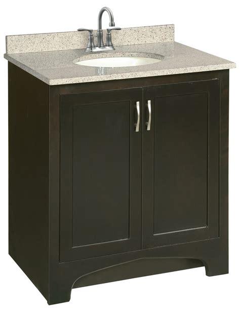design house ventura vanity design house 541250 ventura espresso vanity cabinet with 2