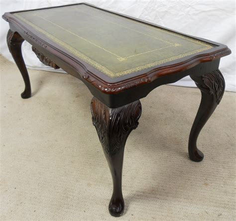 coffee table stunning leather top coffee table designs