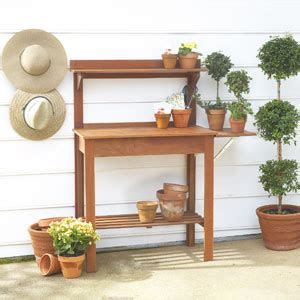 potting bench world market superb refurb my first post potting bench