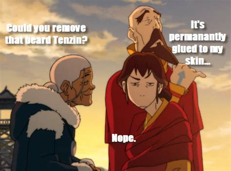 Korra Meme - avater the legend of korra internet memes ghost