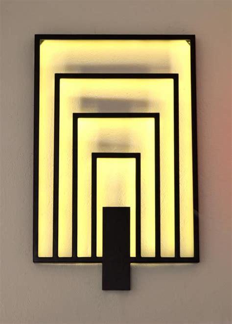 Eclairage Exterieur Porte D Entrée by Best 25 Mural Ideas On Mural Wall