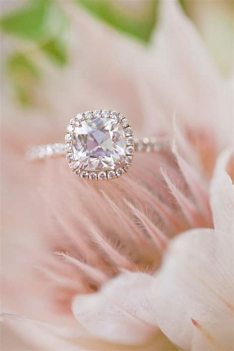 Wedding Ring Photo Ideas by 16 Inspiring And Creative Engagement And Wedding Ring