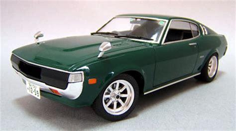 Toyota Celica Gt 1970 For Sale Toyota Celica Gt Japan Car Cars Never Die