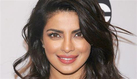 priyanka chopra movie hindi video nude bollywood actress videos sexy amateurs pics