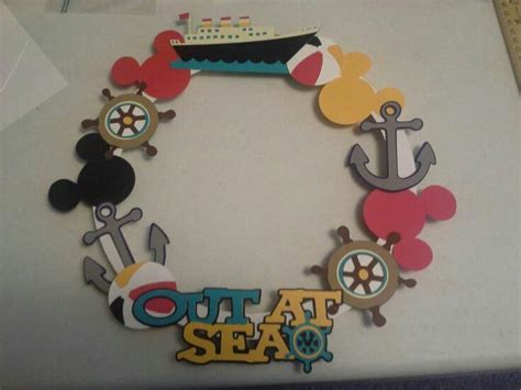 35 best disney cruise door magnets images on disney cruise door cruises and disney