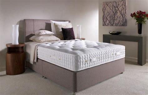 black bedroom furniture sale 429 best bedroom furniture images on more