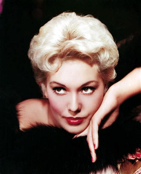 kim novak last movie quot did you just see what i saw quot if they were still alive