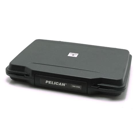 Pelicin 1l pelican ペリカン 防塵防水 ノートパソコンケース 1085 激安価格販売 アカリセンター