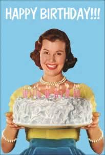 blunt cards birthday kissmekwik co uk happy birthday