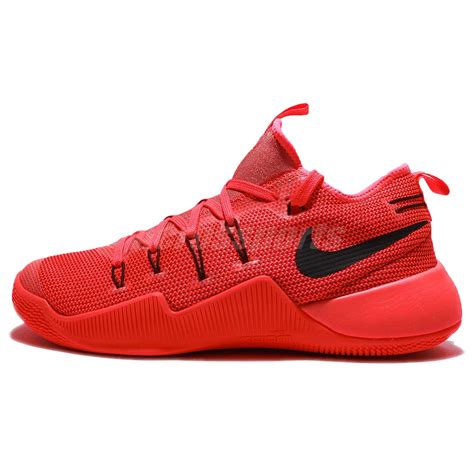 foot locker basketball shoes on sale nike kd mens foot locker all basketball scores info