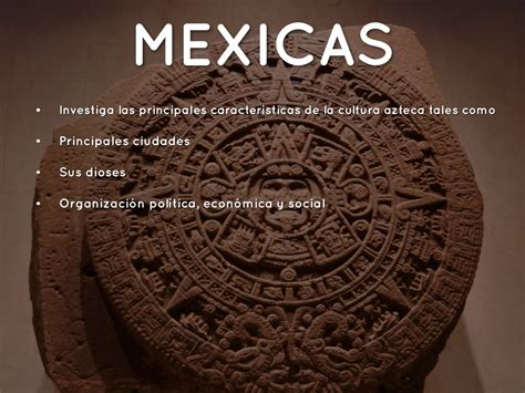 imagenes mitologicas de la cultura mexica cultura mexica pictures to pin on pinterest pinsdaddy