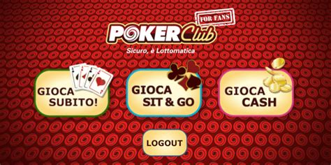 mobile soldi veri club mobile in arrivo il real money italiapokerclub