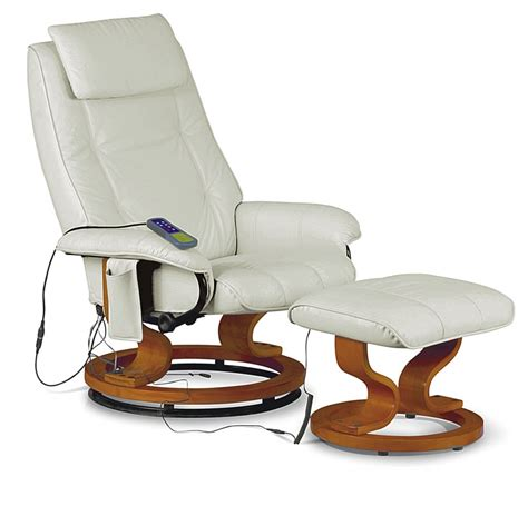 Youth Recliner Chairs New Recliner Chair Randy Gregory Design How Does High Of Recliner Chair