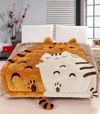 cat bedroom 30 cat themed bedroom decorating ideas bedroom ideas