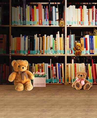 picture book studio kid book shelf promotion shop for promotional kid book
