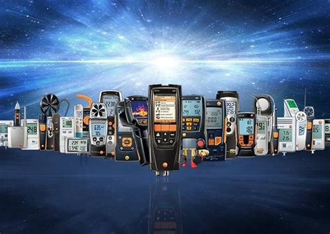 welcome home testo testo ltd professional measuring instruments and systems