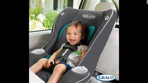 correct car seat for 2 year graco recalls more than 25 000 car seats cnn