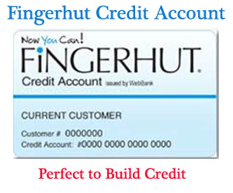 bad credit credit card offers best credit card offers