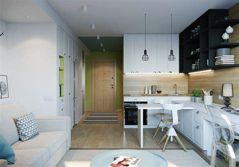 Room Planner Meters 100 лучших идей дизайна кухня гостиная 20 кв м на фото