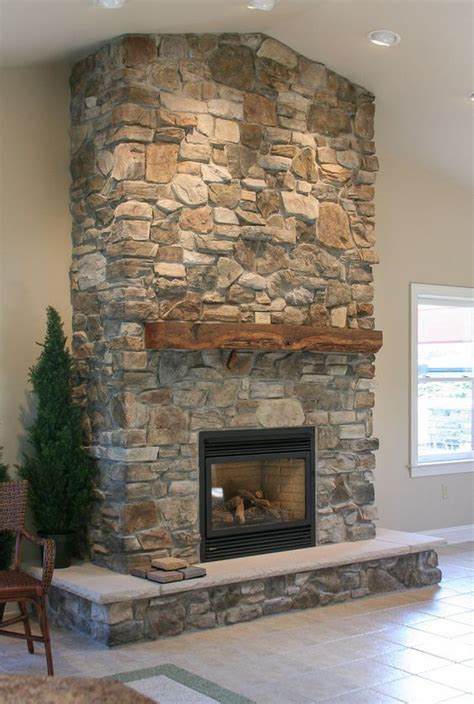 best 25 eldorado stone ideas on pinterest rock fireplaces stone fireplace mantles and river the 25 best stone fireplace makeover ideas on pinterest