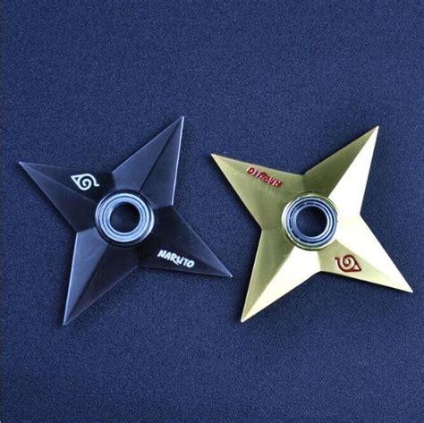 Fidget Spinner Besi Sasuke Sharingan fidget spinners fanimos