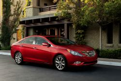 hyundai sonata airbag recall hyundai panoramic sunroof lawsuit still has light