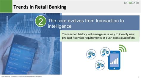 becoming a banker becoming a customer centric bank
