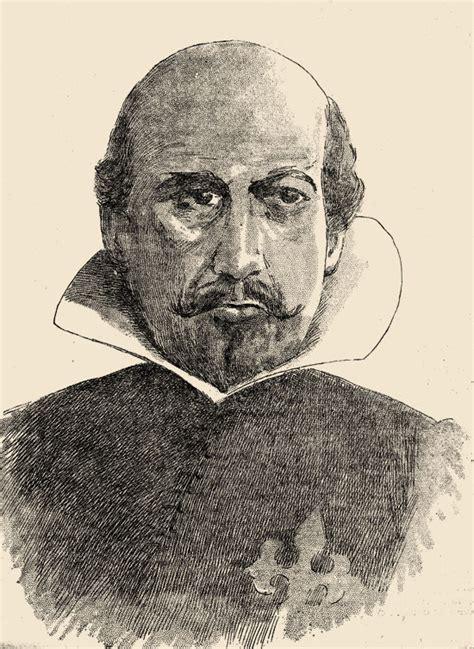 imagenes de francisco rojas gonzales grabado de francisco de rojas zorrilla en del rey abajo