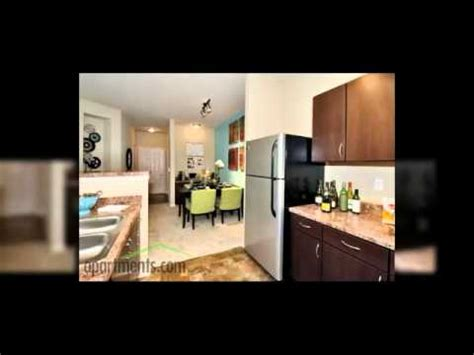 Single Family Floor Plans Spring Creek Apartments Crestview Apartments For Rent