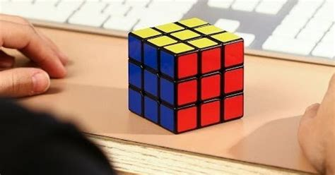 tutorial rubik square king rubik s cube 3x3x3 guarenteed easiest tutorial hd i