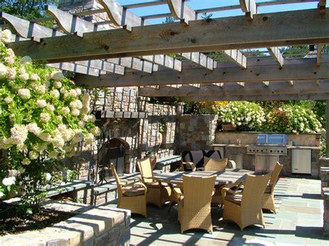 outdoor kitchen gardens cheap outdoor kitchen ideas hgtv