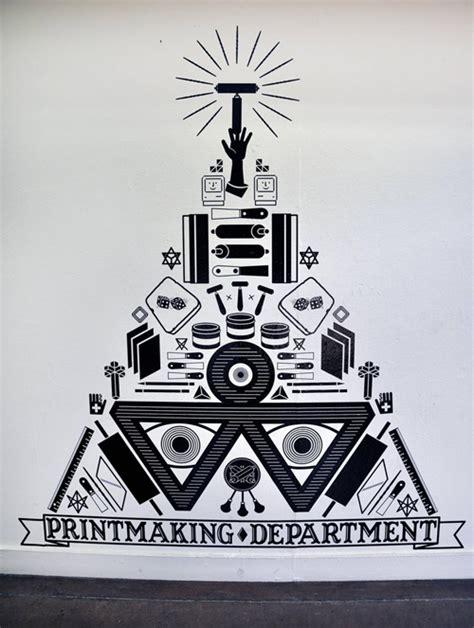 Vinyl Printing Kansas City | vinyl print shrine in kansas city 171 printeresting