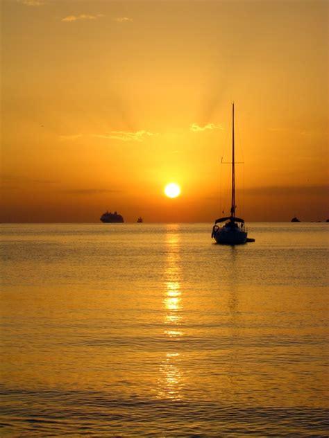 catamaran charter balearics balearics sunreef yachts charter travel blog