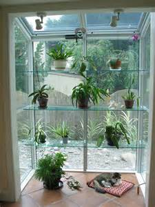 Garden Window Greenhouse Planning Greenhouse Types Functional