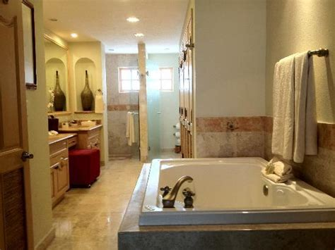gorgeous bathrooms gorgeous bathrooms picture of villa la estancia cabo